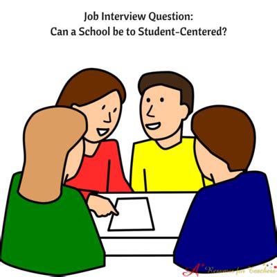 Substitute Teacher Resume Sample Resumecom