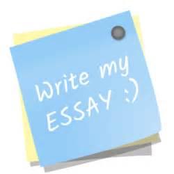 Best Essay Writing Company - Studybaycom