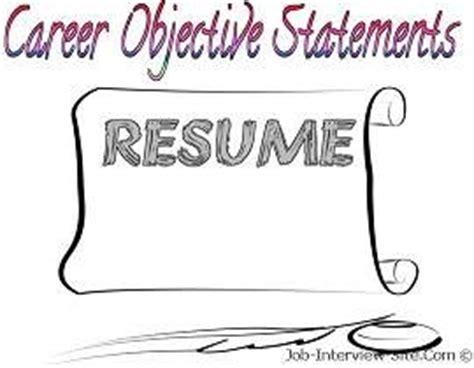 Sample Teacher Resume - 8 Examples in PDF, Word