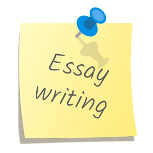 Best Essay Writing Services October 2018 UK Top Writers